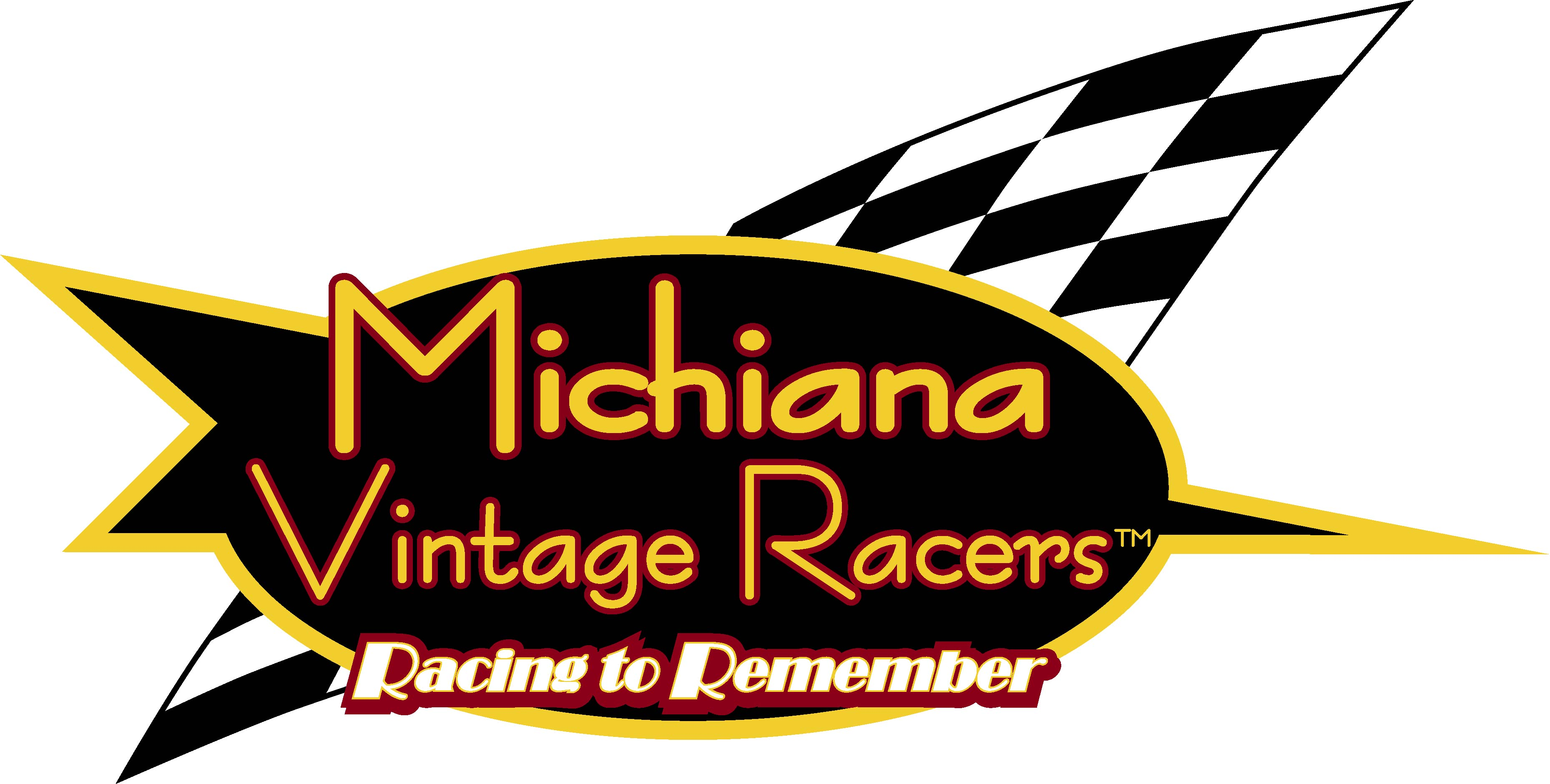 "Michiana Vintage Racers-""Racing to Remember"""